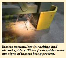 daves soapbox issue 112