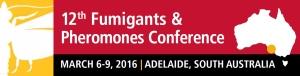 Adelaide Conference Logo
