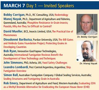 Adelaide Day 1 Invited Speakers.jpg