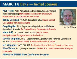 Adelaide Day 2 Invited Speakers.jpg