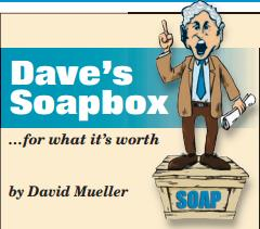 daves-soapbox