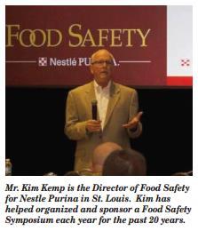 nestle-purina-food-safety-recap