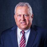 Dave Mueller Headshot