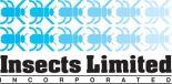 IL Logo - small